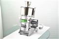 供应气流式粉碎机,实验室用超微粉碎机