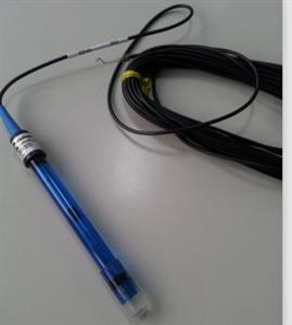 SZ145,SZ173,意大利匹磁离子电极