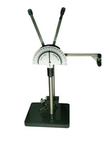 手表防震测试仪,手表抗冲击试验机
