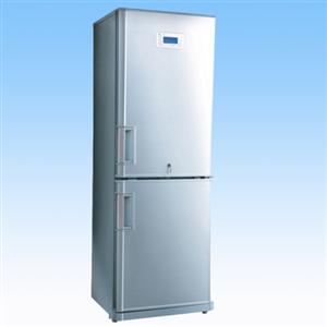 -40℃超低温冷冻储存箱(DW-FL208)