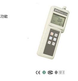 3020M便携式电导率,jenco 3010