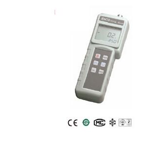 3010M,jenco 3010电导率