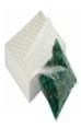 wheaton ABC小瓶方便包W225152-0101 W225152-0103 W225152-0104