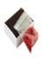 wheaton LVI小瓶方便包 W225328-0301 W225328-0401 W225328-0801