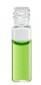 wheaton分布E-Z小瓶224626 224627 224628 224629