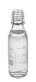 wheaton带刻度Lab45培养基瓶 219915 240736 240746