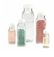 wheaton法国方形瓶 W216871 W216877 W216889 W216883 W216898