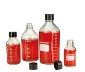 wheaton带刻度培养基瓶219435 219845 219715 219855