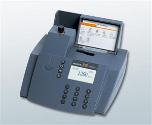pHotoFlex STD测定仪,WTW便携式pH计