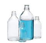 wheaton无刻度培养基瓶 219415 219885 219495 219575