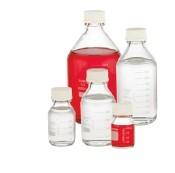wheaton带刻度Lab45 培养基瓶219915 122199 W219925-P 219917