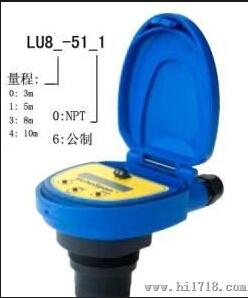 CT05-01,flowline液位计