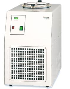 Chemvak冷槽CTB-10