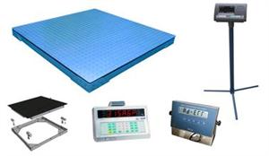 联电脑的电子秤,上海6公斤电子计数秤
