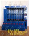 供应纤维素测量仪厂家报价型号,JOYN-CXW-6智能膳食纤维测定仪,粗纤维测定仪批发