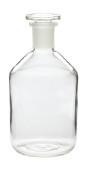 wheaton旋盖试剂瓶220163 220223 220283