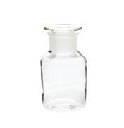 wheaton广口试剂瓶W216014 W216015 216017 216019