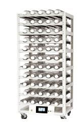 Wheaton 滚瓶培养装置WRBPR5010-F WRBPR5030-F WRBPF5110-F WRBPF8110-