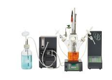 wheaton细胞优化生物反应器系统W350000-F W350010-F W350020-F W350030-F