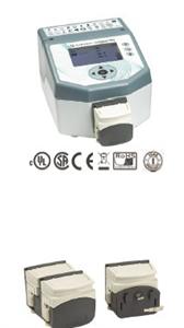 wheaton蠕动泵W375040-F W375030-F W375021 W375022