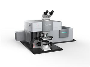 Finder Vista激光共聚焦显微拉曼光谱仪