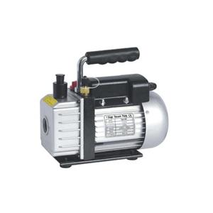 旋片式真空泵,2TW-0.5C旋片真空泵价格