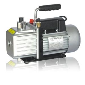 旋片式真空泵2TW-1C,旋片真空泵报价