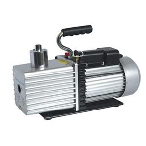 双旋片式真空泵,2TW-4C双旋片泵报价