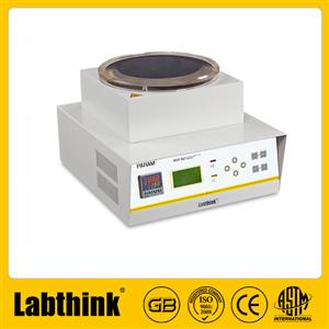 薄膜热缩试验仪(labthink兰光国际品牌)