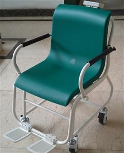 T605医疗称,有无生产血部透析轮椅称