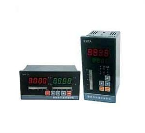 GYPA-3000   PID调节仪