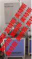 TSY-15土工合成材料於赌试验仪