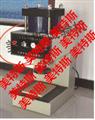TSY-16型土工布气动圆盘取样器