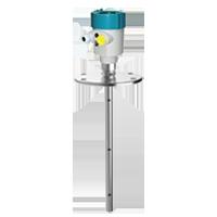 CPRD1000C6 导波雷达物位计价格 西派集团有限公司