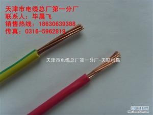 供应-控制电缆kvvp/控制电缆价格
