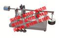 标准TSY-19型土工布厚度仪