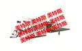 MTSY-5陶瓷砖磨擦系数测定仪