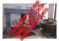 DLY―4粗粒土直接剪切仪