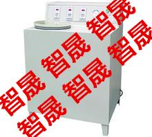 MTSY-4�碉@式陶瓷吸水率�y定�x