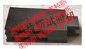 ZSY-18钉杆法U型撕裂夹具