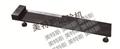 ZSY-30