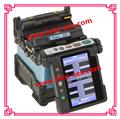新款经济型日本藤苍光纤熔接机FSM-80C