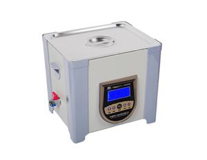 SB-4200DTD超声波清洗机
