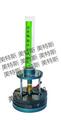 沥青混合料渗水试验仪MTSH-38型