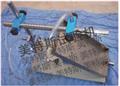 SYL-3型憎水性测定仪