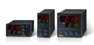 宇电AI-218温控器/YUDIAN温控器/数显表/替换欧姆龙