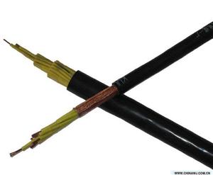 供应-MKVV32矿用控制电缆|矿用监控电缆MKVV32