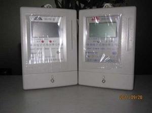 霸州市销售预付费插卡电表厂家直销欢迎订购