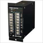 日本Minebea-NMB传感器CSA-507C