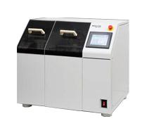 表面涂层综合性能评价试验机(MSE微粒喷浆冲蚀法)